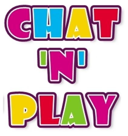 chat n play